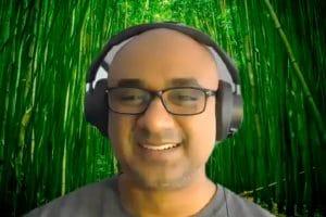 Навлизането на Microsoft в Java екосистемата е гейм чейнджър