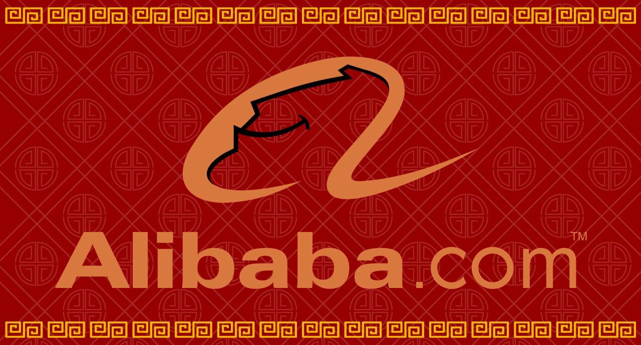 Китайското правителство с опити за национализиране на Alibaba