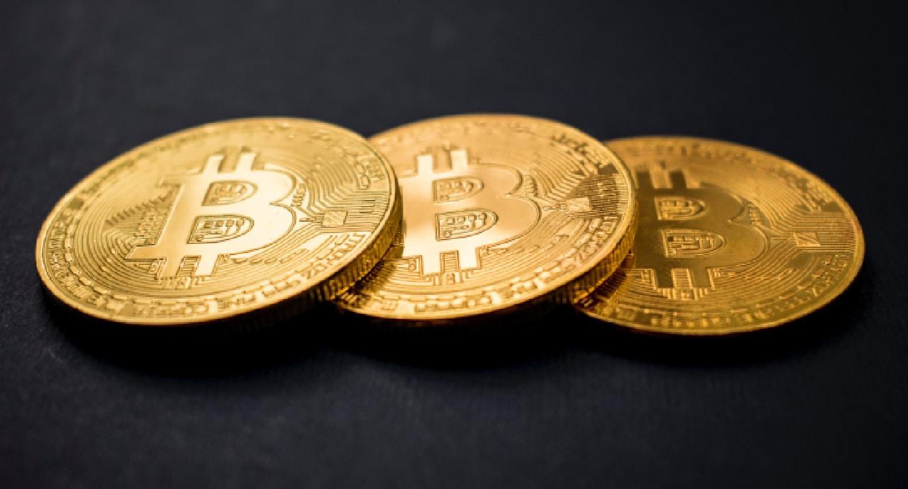 Нови висини за Bitcoin