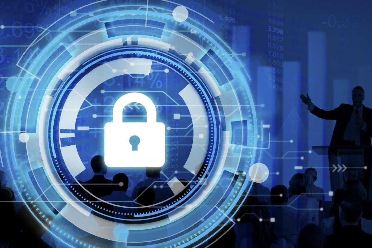 Кои са трендовете в киберсигурността за 2021?