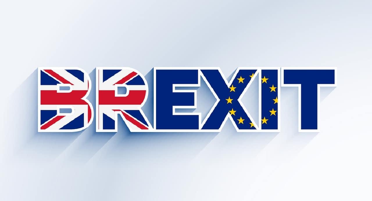 81 000 .eu домейни спрени след Брекзит