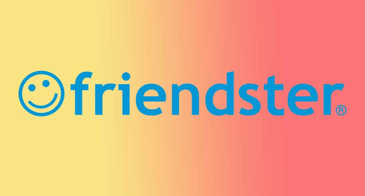 Friendster и пропуснатата възможност да имаш 1 милиард долара