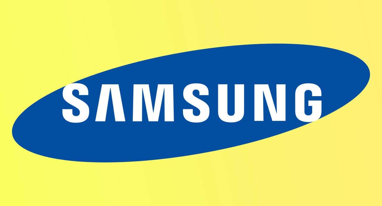 Samsung представи новите си домашни роботи на CES 2021