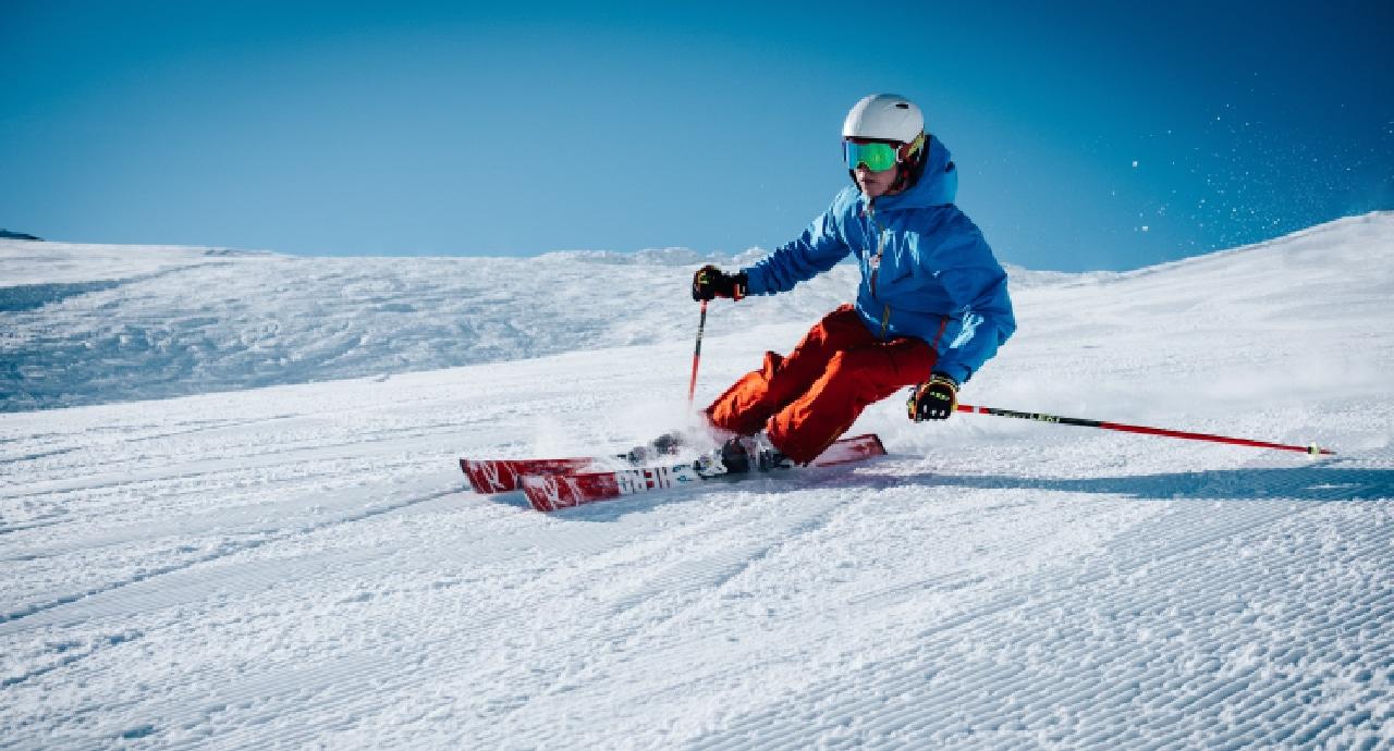 Разработчиците предпочитат ските пред сноуборда