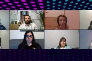 20-те ТОП HR, Маркетинг и PR Мениджъри на България