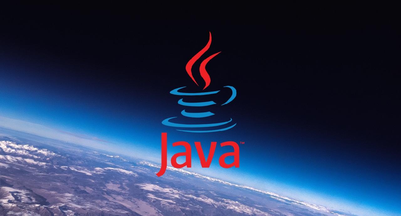 Професията Java Developer и заплатите на различните точки по света