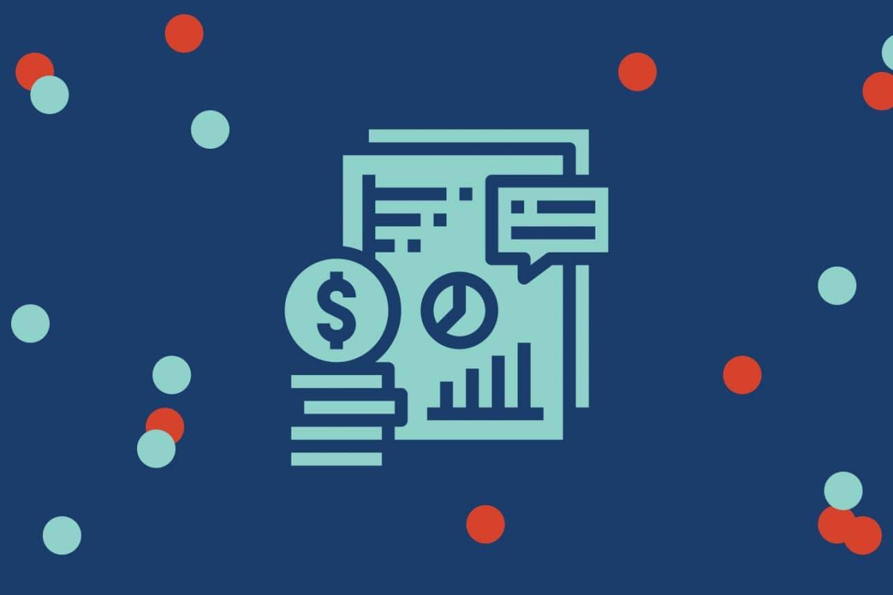 DataArt с рекордни приходи за 2020 г. и 700 нови попълнения в екипа