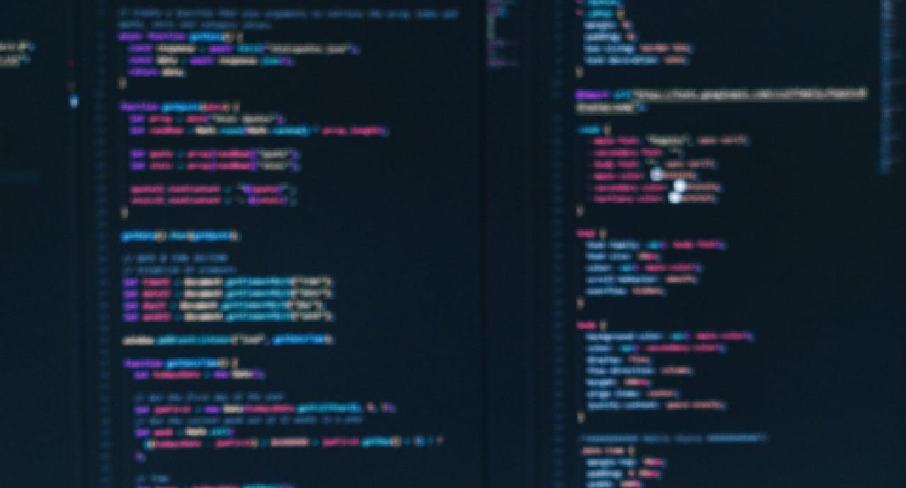 Колко изкарват Python разработчиците по света?