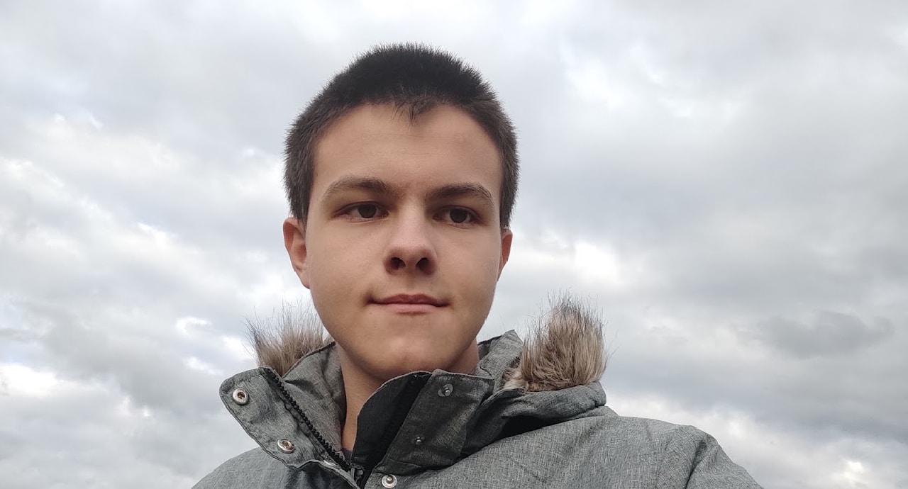 Радо – Големият Български Талант в Програмирането Зад АзБуки.ML