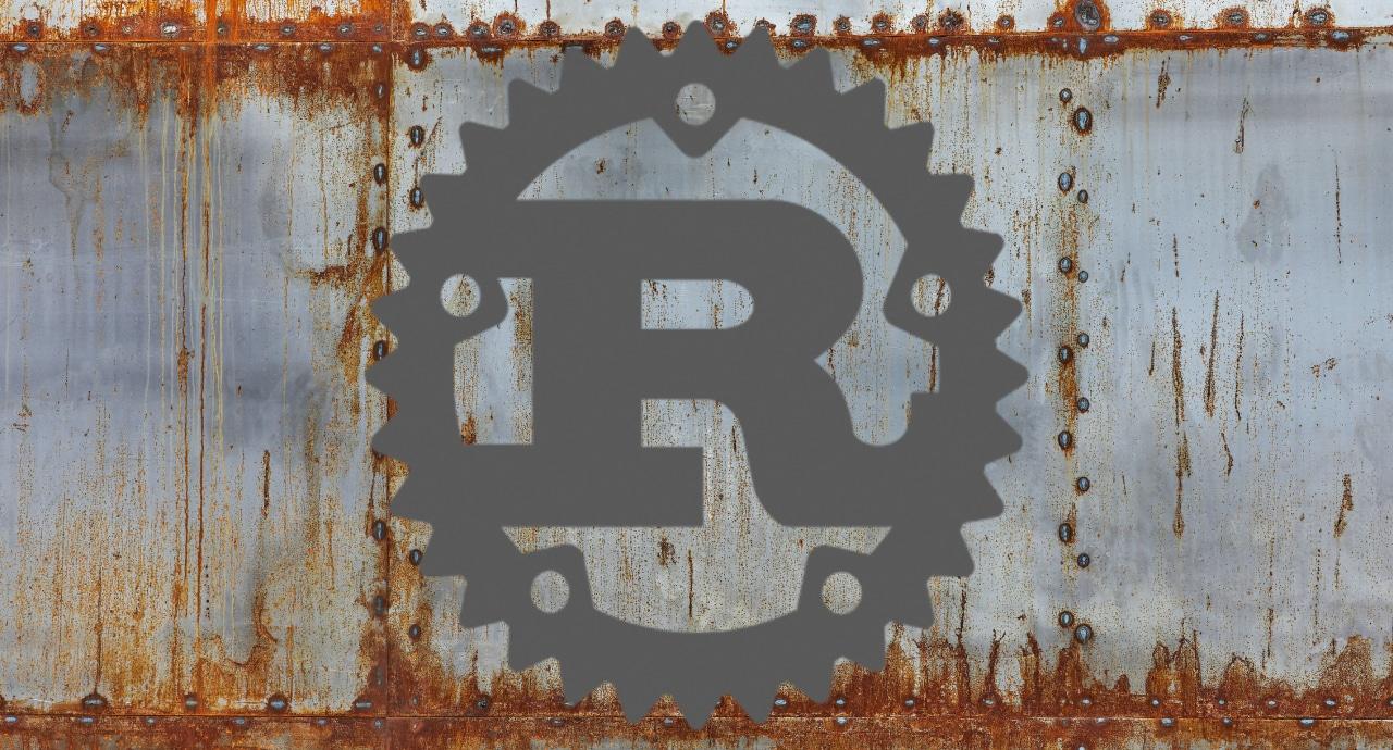 Microsoft ще сформира специален Rust екип
