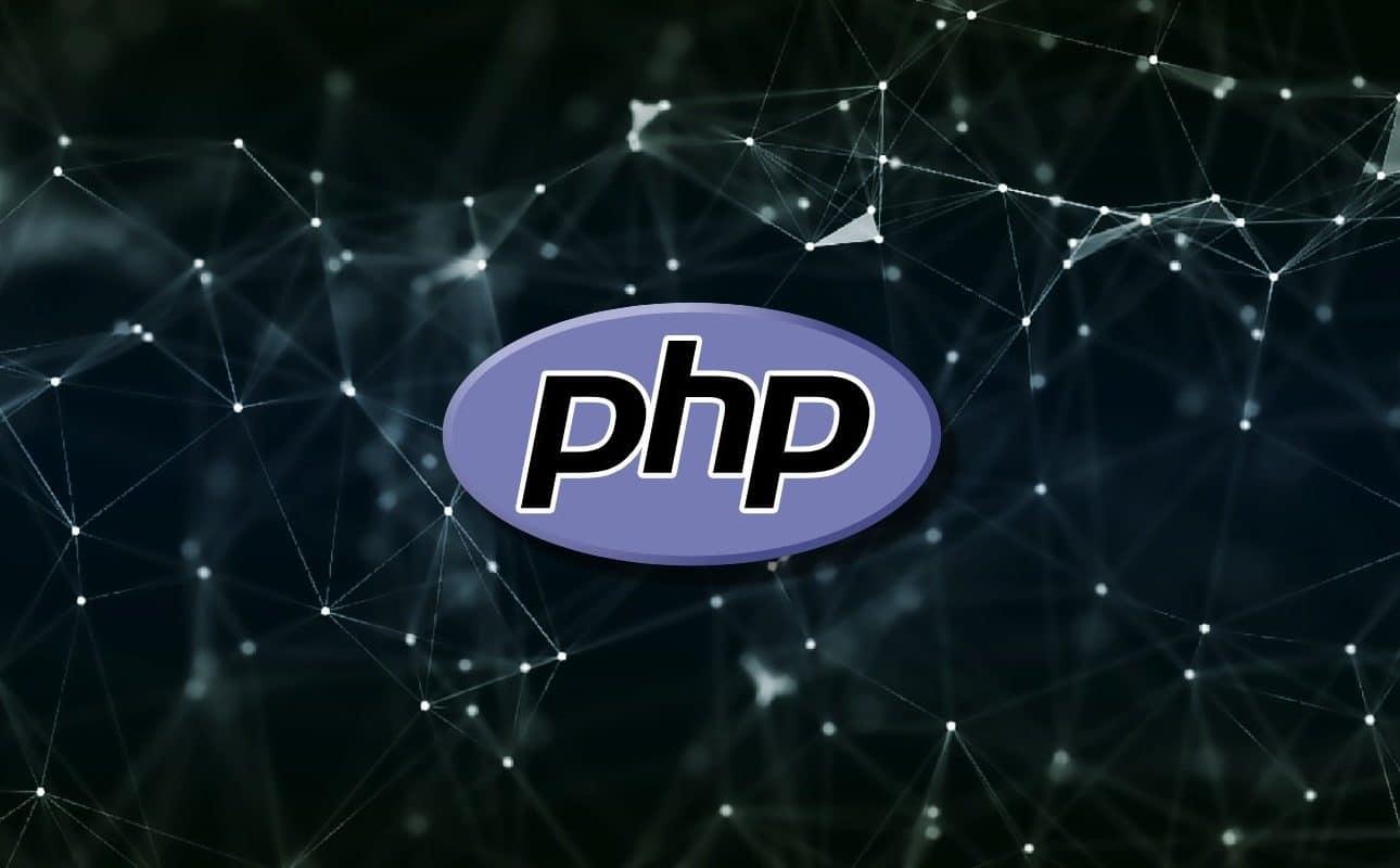 Git сървъра на PHP бе хакнат от две зловредни операции