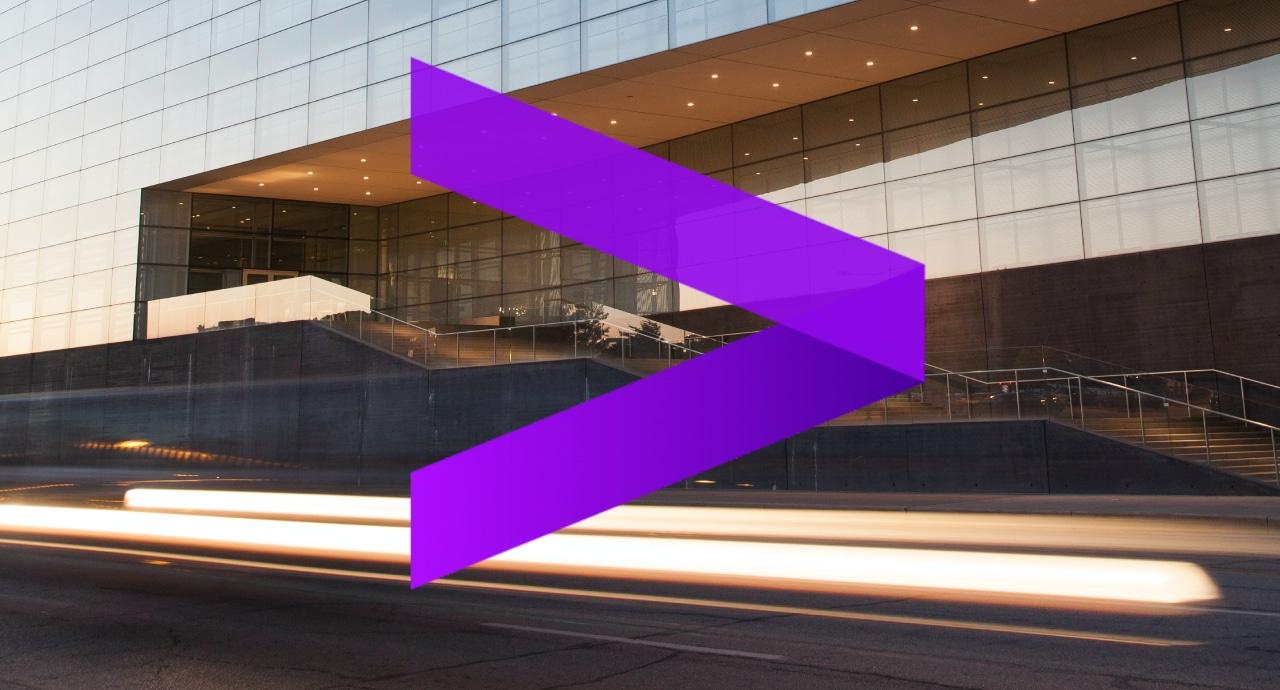 Accenture обяви еднократен бонус за всичките си служители