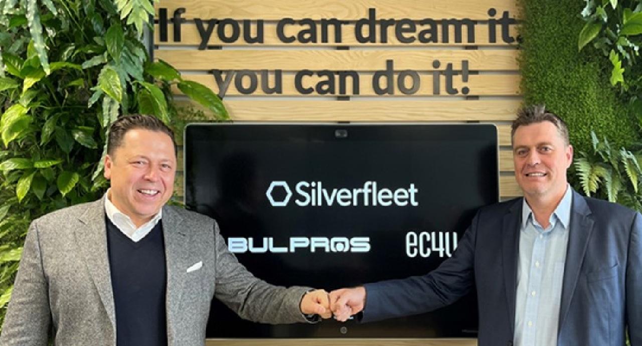 BULPROS и ec4u обединяват сили, за да станат водещ доставчик на Digital Cloud Experience
