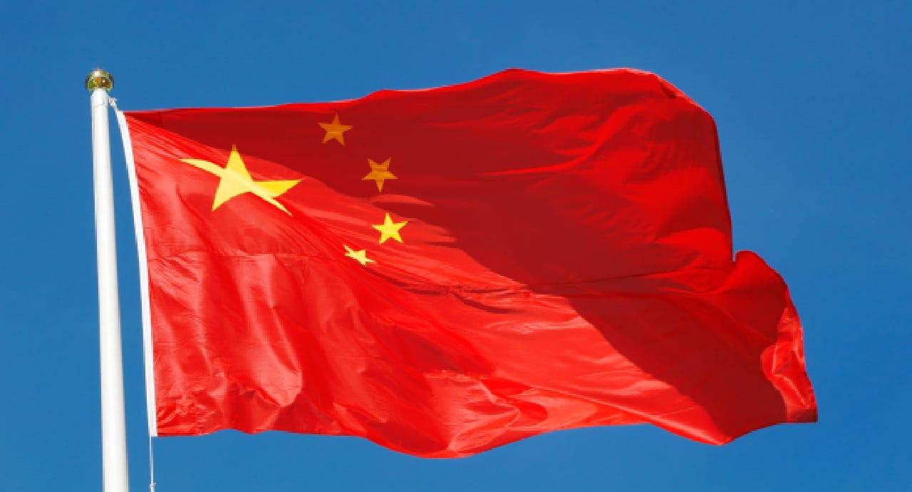 Китай увеличава бюджета за технологични проучвания с 10%