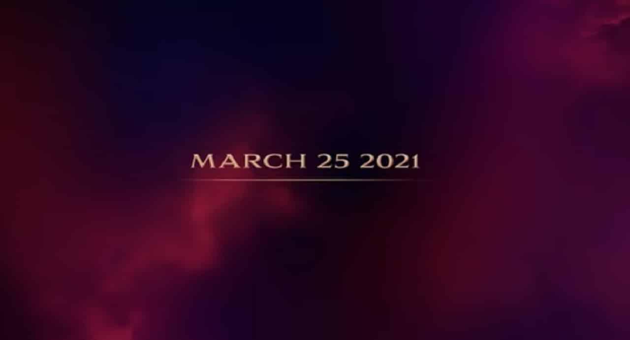 Netflix изкараха нов трейлър на предстоящия си аниме сериал Dota