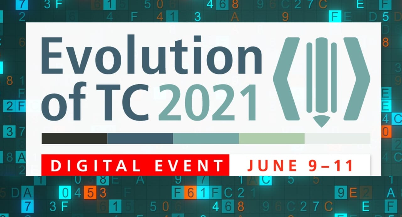 Конференцията Evolution of Technical Communication предстои в дигитален формат