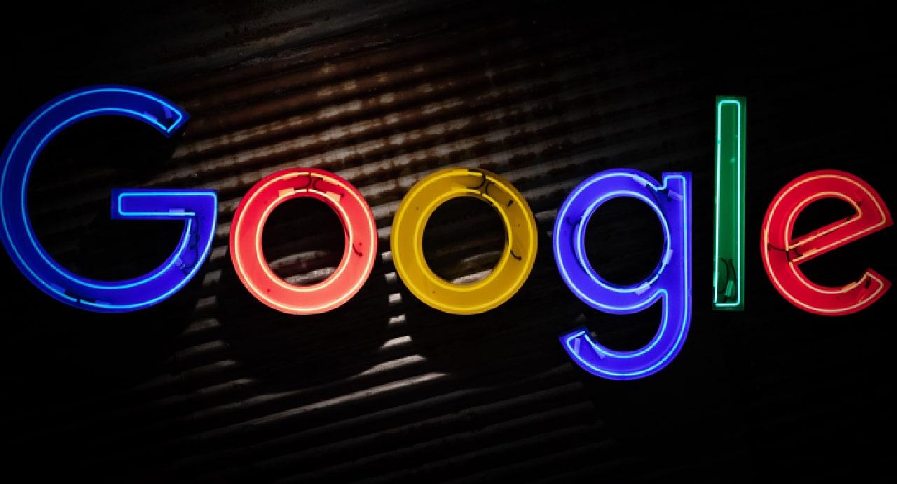 Google се старае да е анти-Amazon в битката за електронната търговия