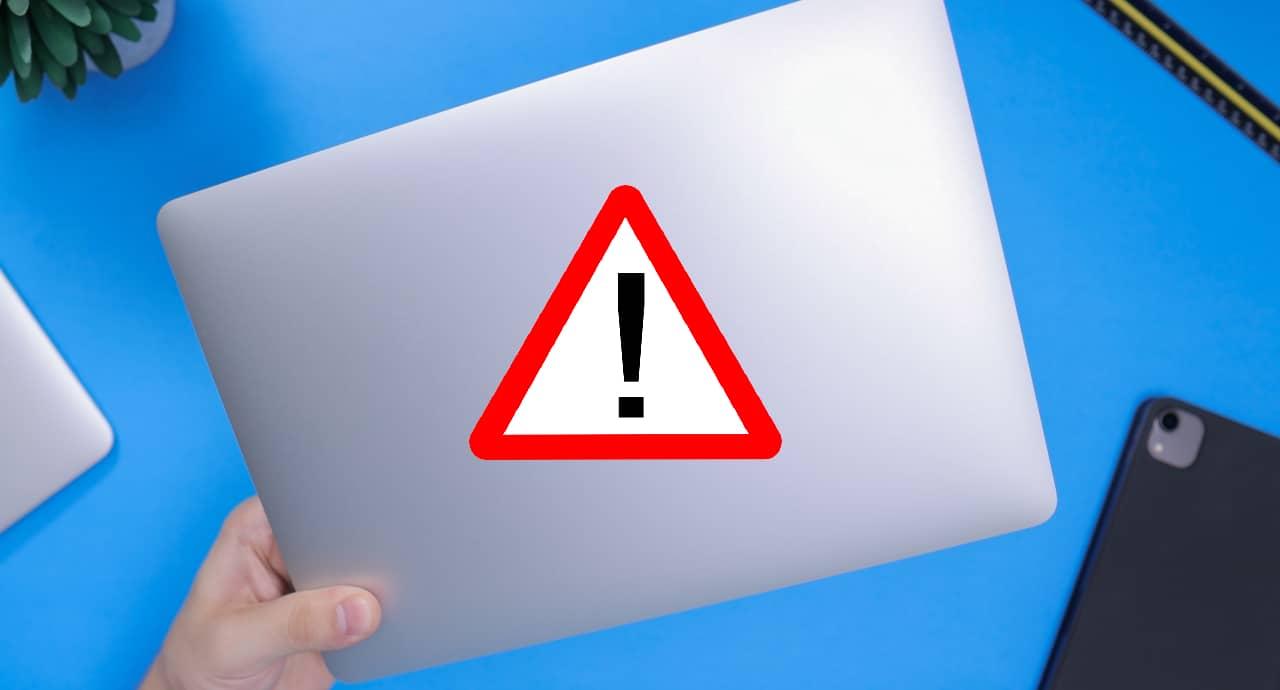 iOS разработчици са обект на атака от зловреден софтуер
