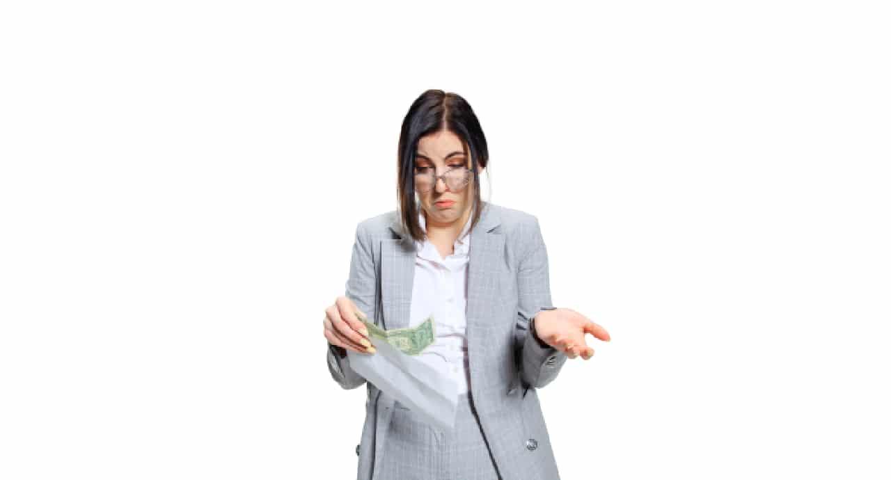 Има ли разлики в заплатите на мъжете и жените, работещи в Big Tech компаниите?