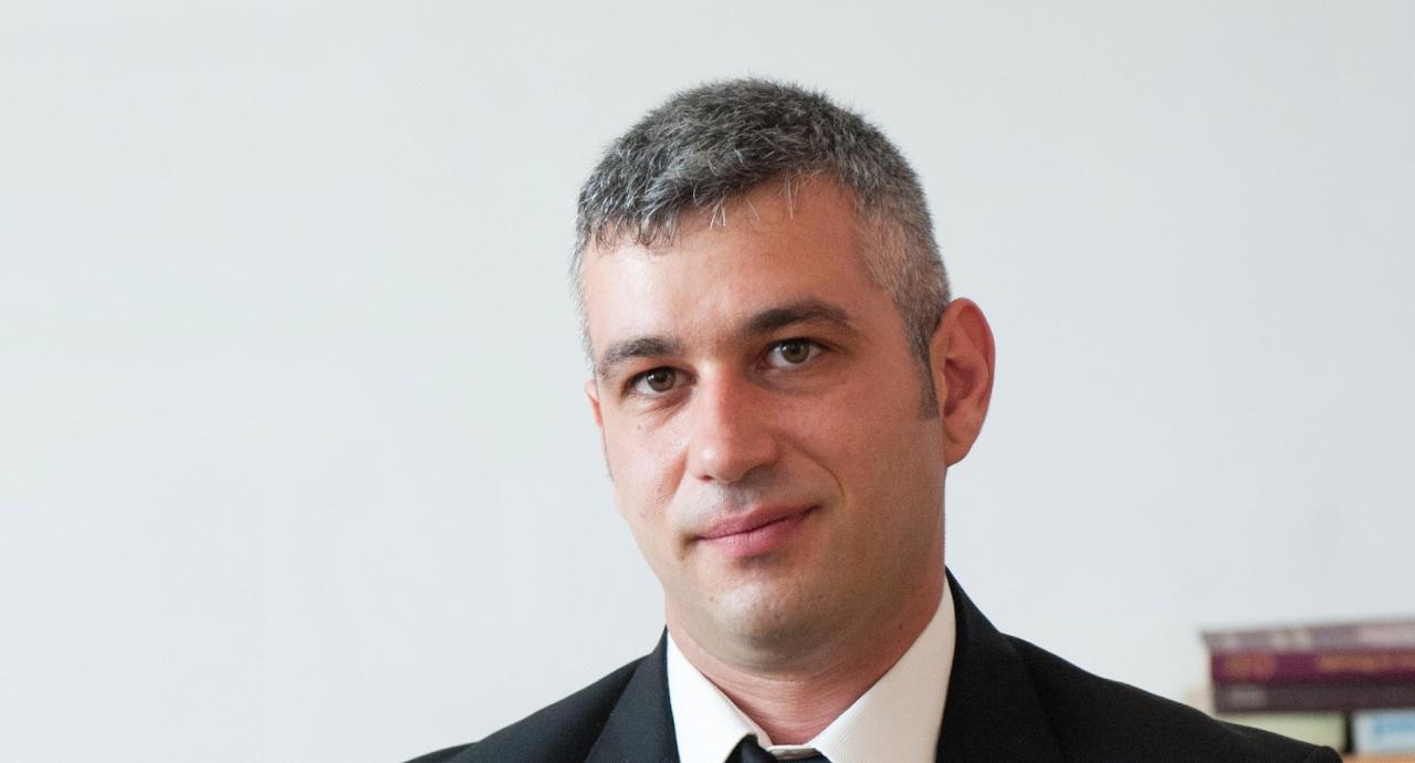 Български IT експерт е новият продуктов директор на групата AtScale