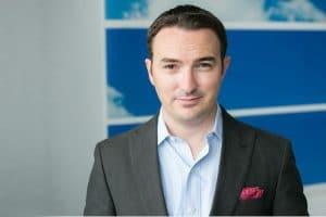 Paysafe ще работи с AWS по стратегически облачни услуги и иновации