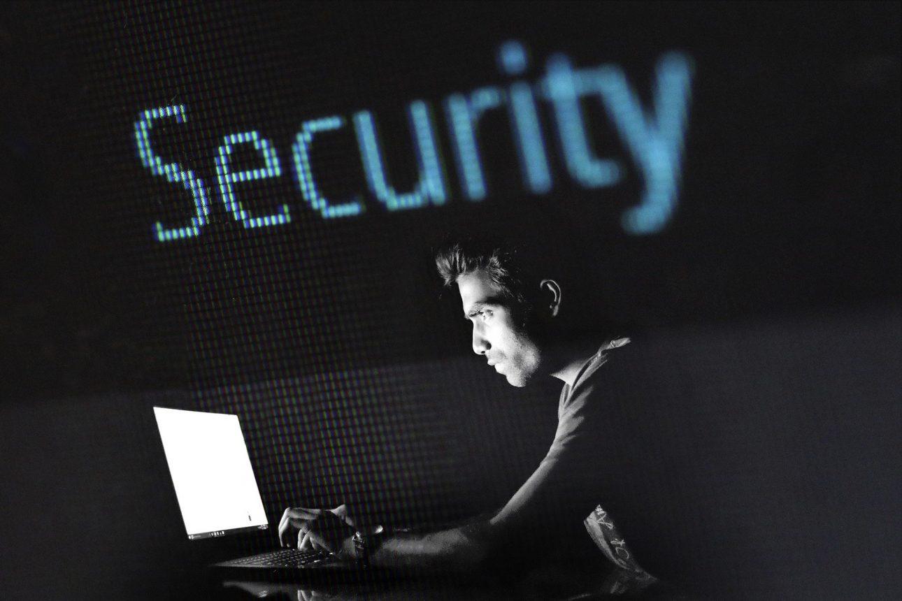 Платформа предоставя информация в реално време за киберзаплахи и данни за компании в Dark Web