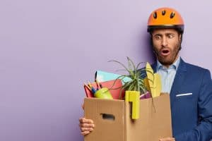 ⅕ от разработчиците напускат поради липса на кариерно развитие
