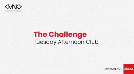 Tuesday Afternoon Club с алгоритмично състезание за професионалисти