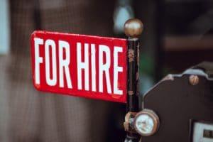 Заплатите да са ясни още в обявата за работа, смятат 29.5% от разработчиците