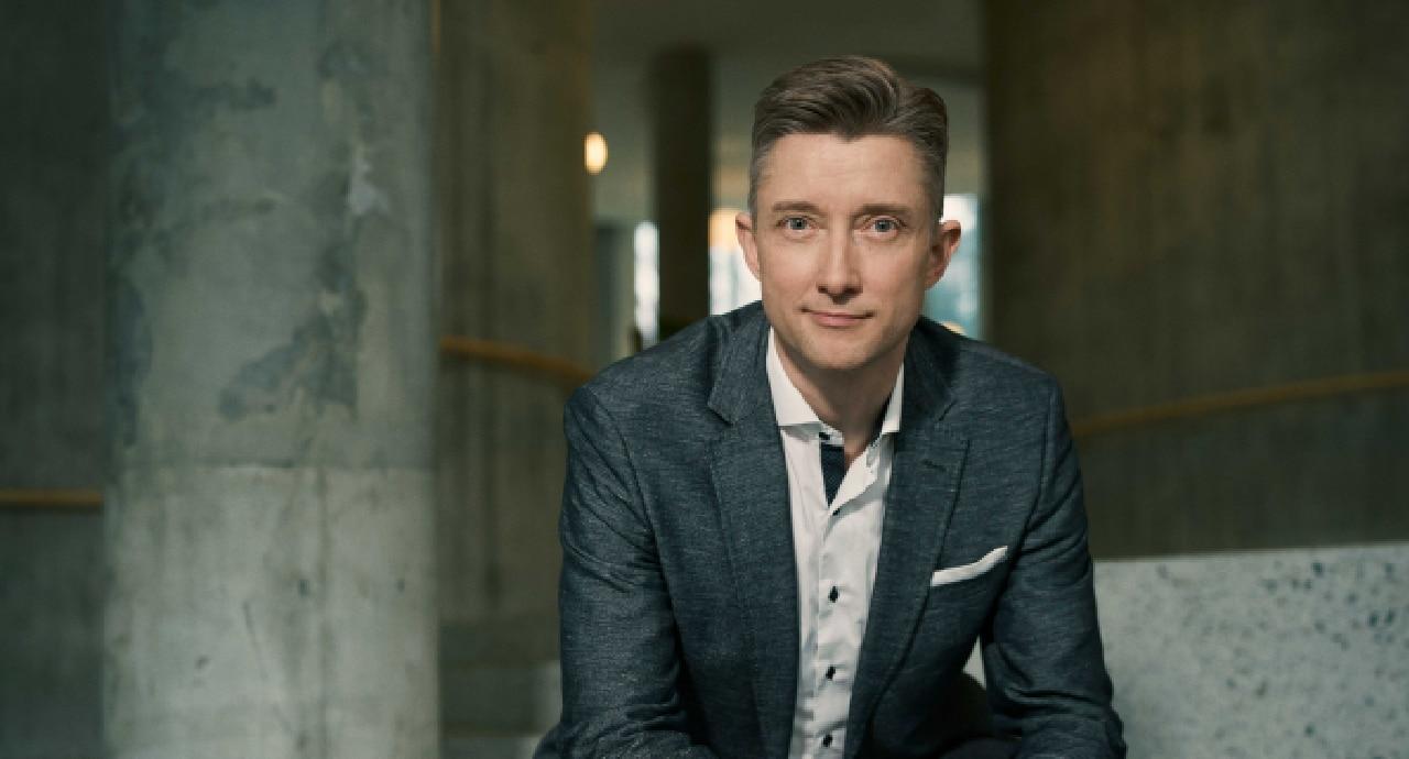 Майлстоун Системс отчете печалба от 1 милиард датски крони за 2020