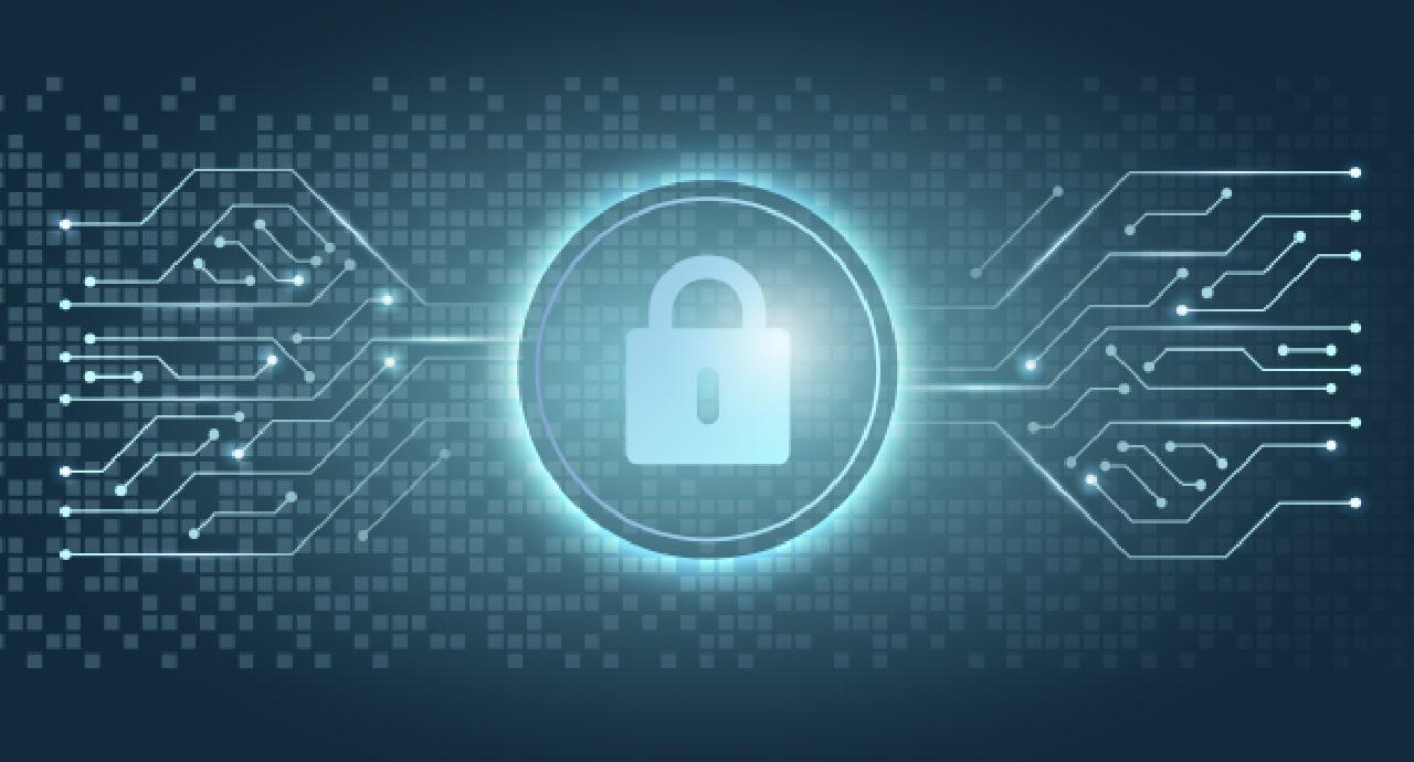 SOC Mnemonica – Решение за киберзащита като услуга