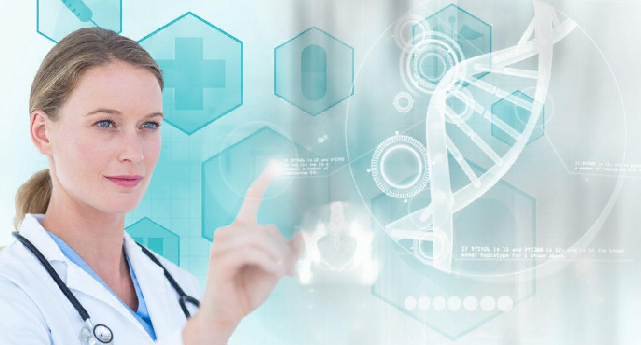 BGO Software се фокусира изцяло в решения за дигитално здравеопазване