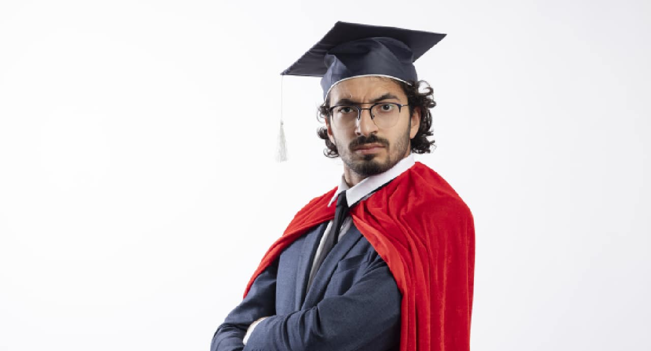 Около 75% от работещите в ИТ сектора са с висше образование