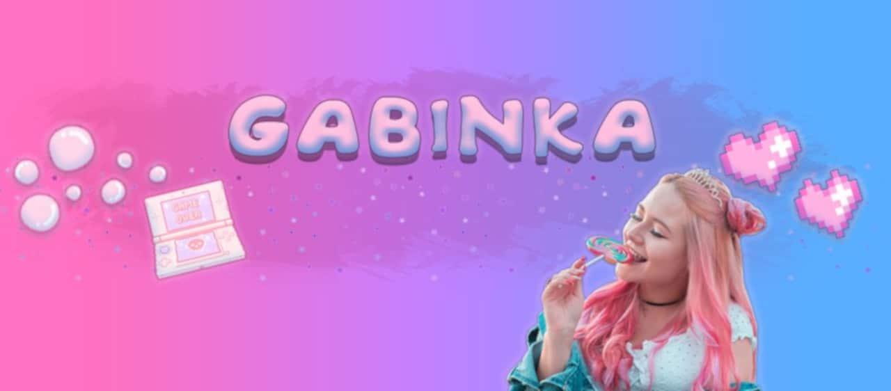 Пъстрият свят на гейминга и програмирането с Gabinka