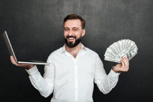 Каква е максималната заплата в българския софтуерен бранш?