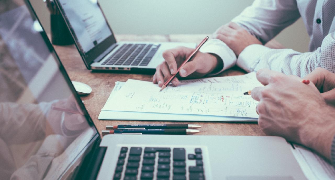 Телерик Академия стартира приема за обучението за продуктови мениджъри