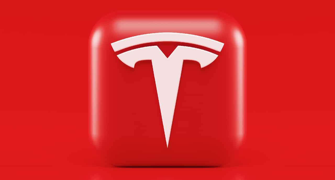 Мъск отново разстресе крипто пазара, обявявайки, че Tesla се отдръпва от Bitcoin