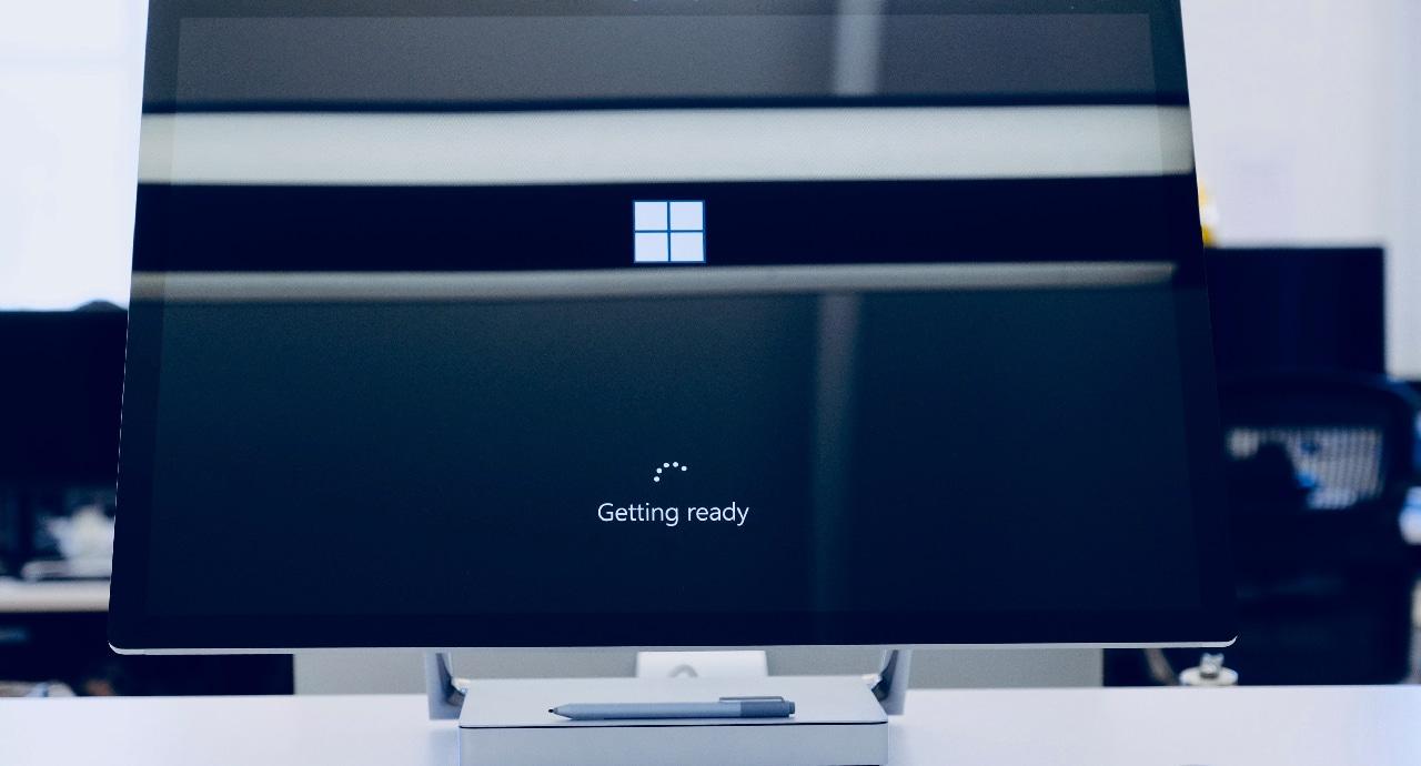 Windows е пред най-значителната си актуализация за последните 10 години