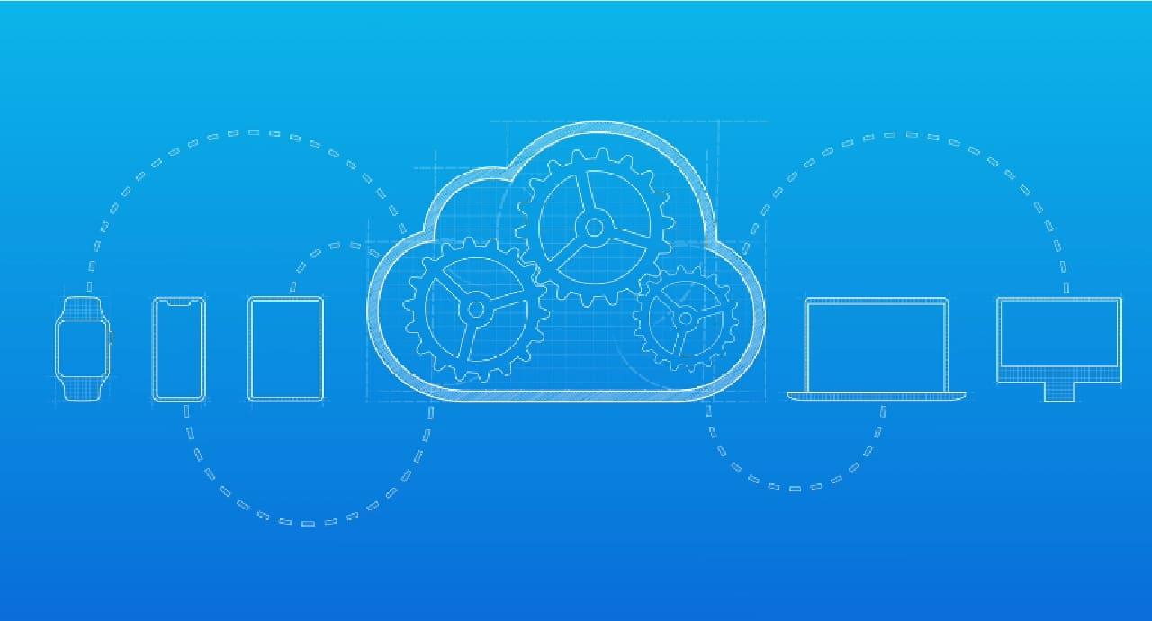 Apple с нови инструменти и технологии за по-добро разработване