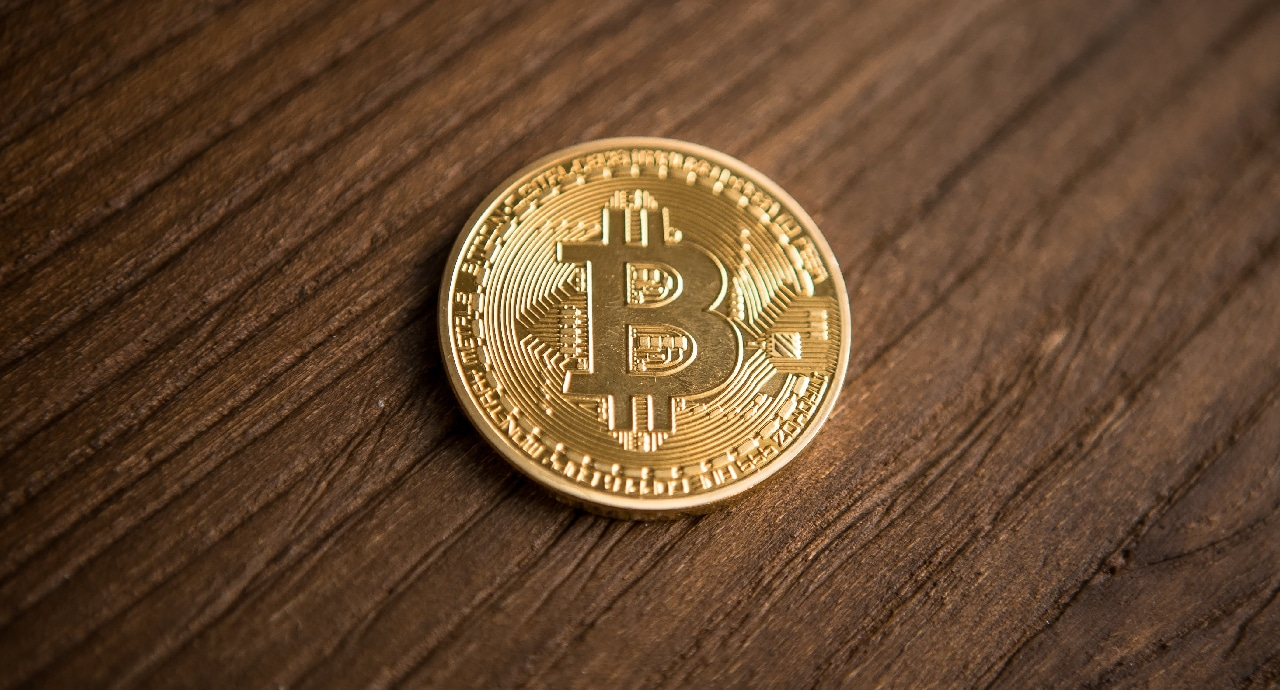 Ел Салвадор стана първата страна в света, приела Bitcoin
