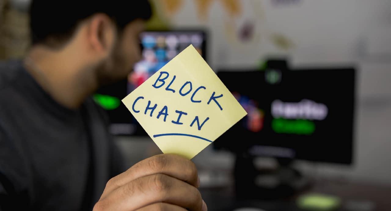 Близо 40% от разработчиците смятат Blockchain за хайп