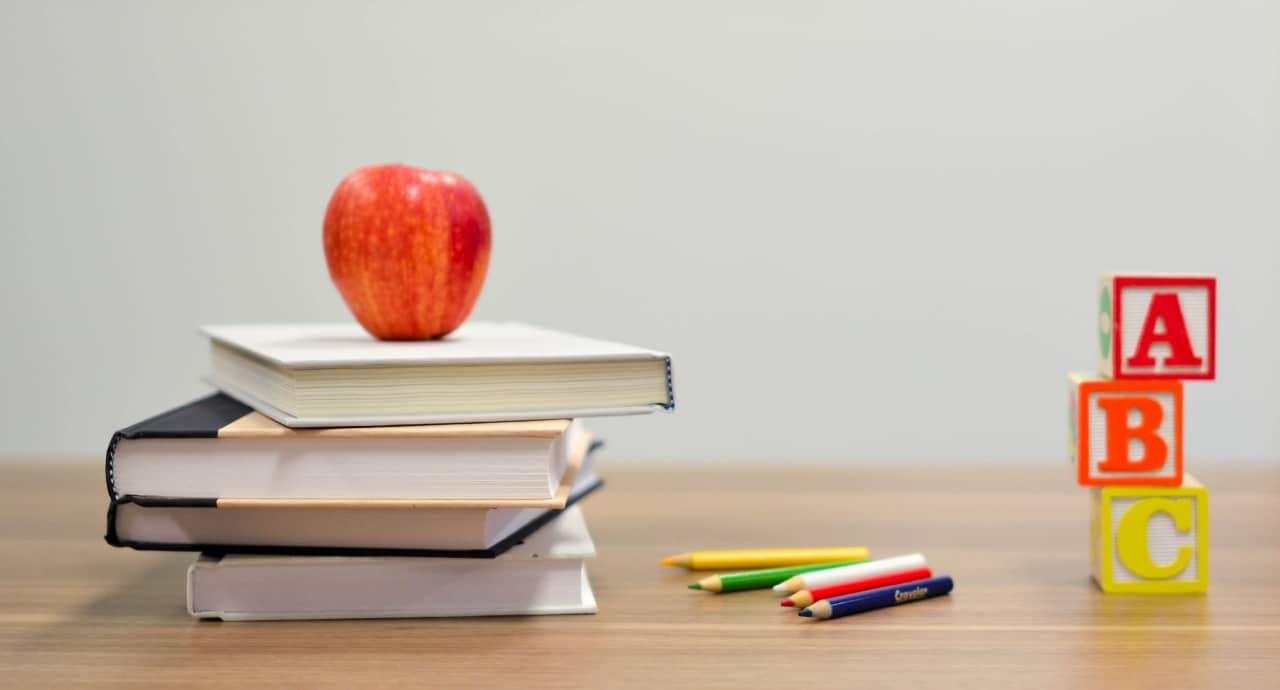 """3 дни до крайния срок за кандидатури за """"Дигитални новатори в образованието"""""""