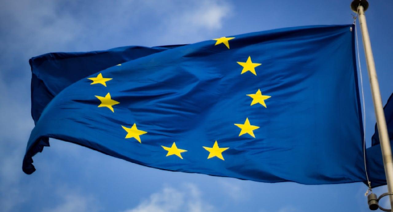 Европейският Съюз ще представи дигитален портфейл за всички членки