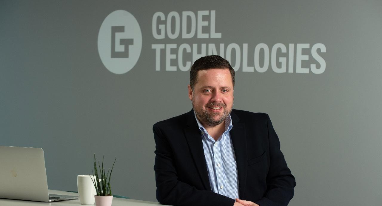 Godel Technologies избраха София за първата си локация в България