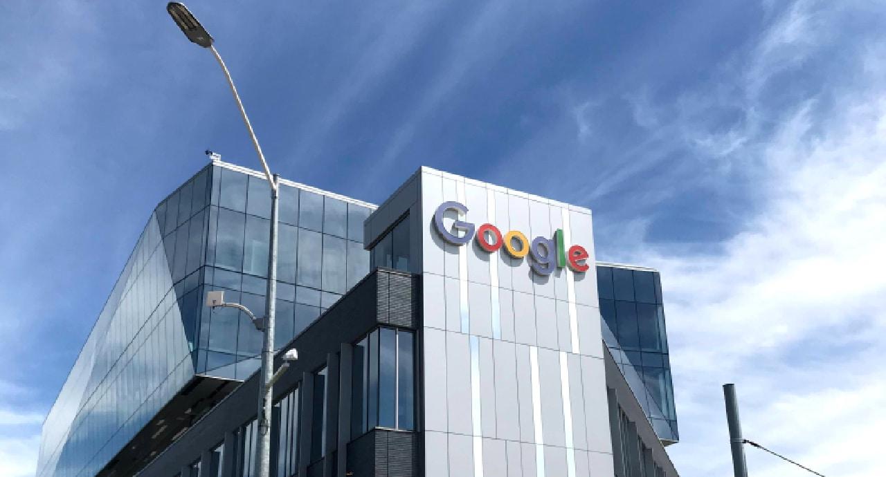 Google прибавя E2EE в своята Messages платформа