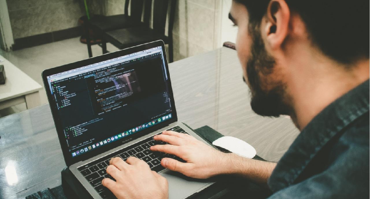 Телерик Академия отвори прием за Upskill програма за разработка на React