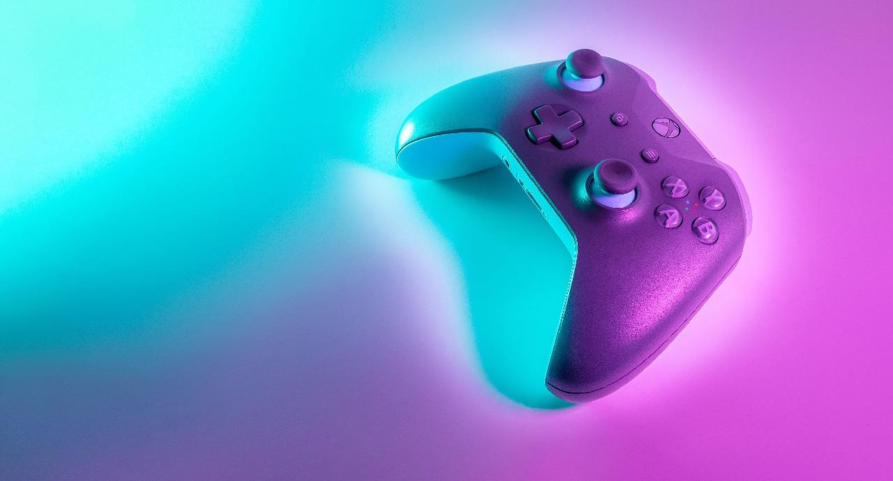 Xbox пренася гейминга си директно на телевизори, без конзола