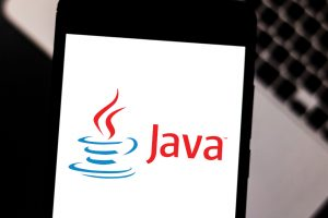 Над 18 млн. разработчици ще ползват Java до 2024