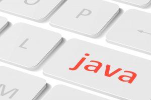Анкета – Заплатите на Java разработчиците