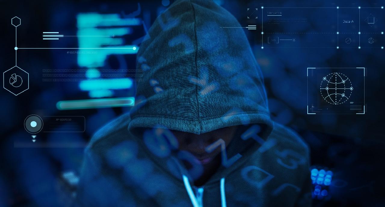184% увеличение на кибер измамите с отдалечен достъп в Австралия